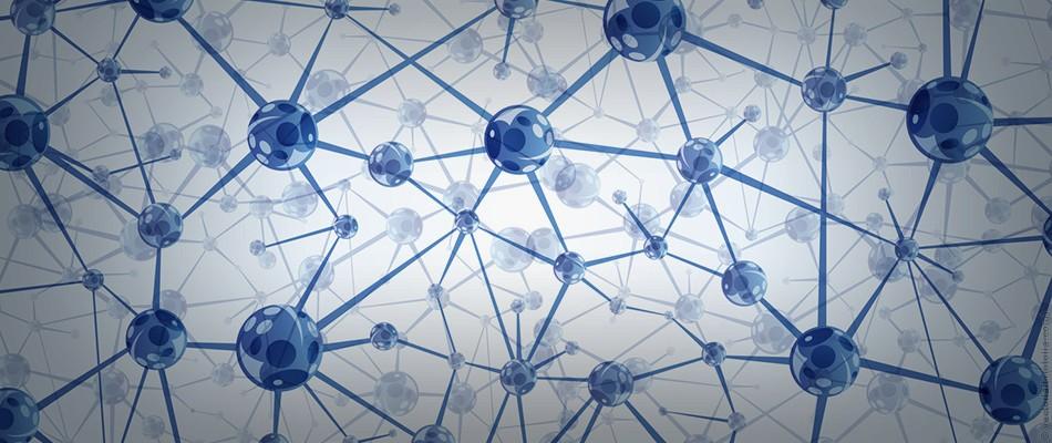 Architecture et organisation de systèmes répartis